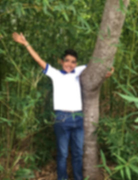 boy hugging tree2.JPG.jpg
