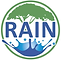 rain logo crop.png