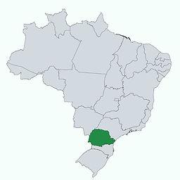 brazil states - pa square.jpg
