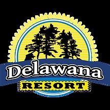 delawana-resort_logo.png
