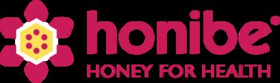 honibe logo.png