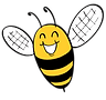 That little Honey Bee_edited.png