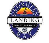 Georgian-Bay-Landing-300x263-300x263.jpg