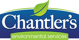 logo_chantlers_CMKY_2010_OL_DS.png