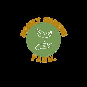 Honey Greens Farm.png
