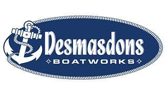 Desmasdons-NoTag.jpg