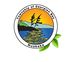 Green-Township-Logo-zero-emissions-just--leaves-with-no-text.png