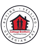 Cottage Brothers - 6.jpg