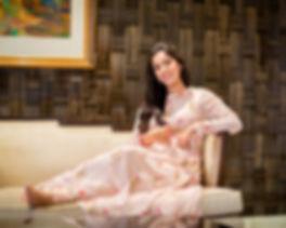 Aradhana Somani-3923.jpg