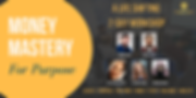 Money Mastery Eventbrite cover-FINAL.png
