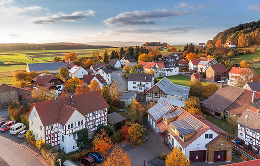 aerial-view-architecture-autumn-280221.j