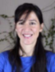 Karine Brûlé