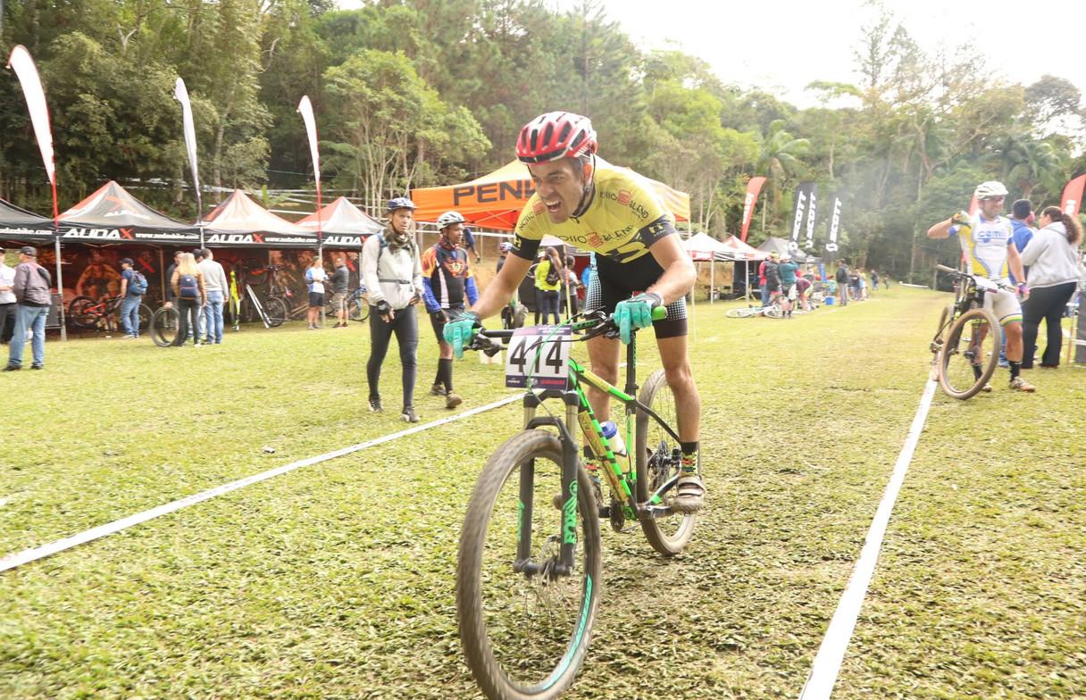 Brasileiro XCO 2018 Fotos Fabio Miyata (32).jpg