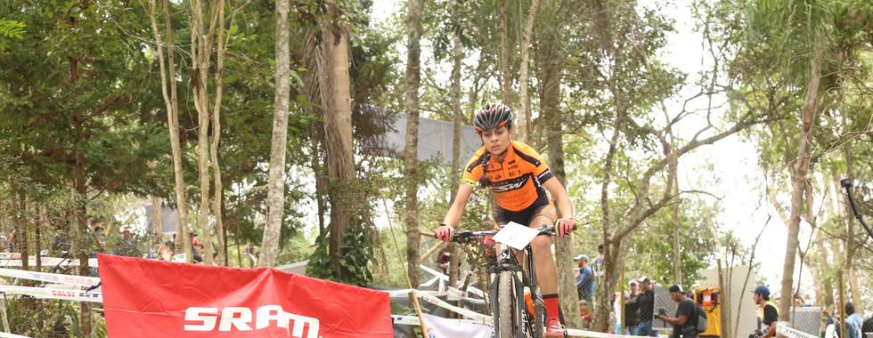 Brasileiro XCO 2018 Fotos Fabio Miyata (39).jpg
