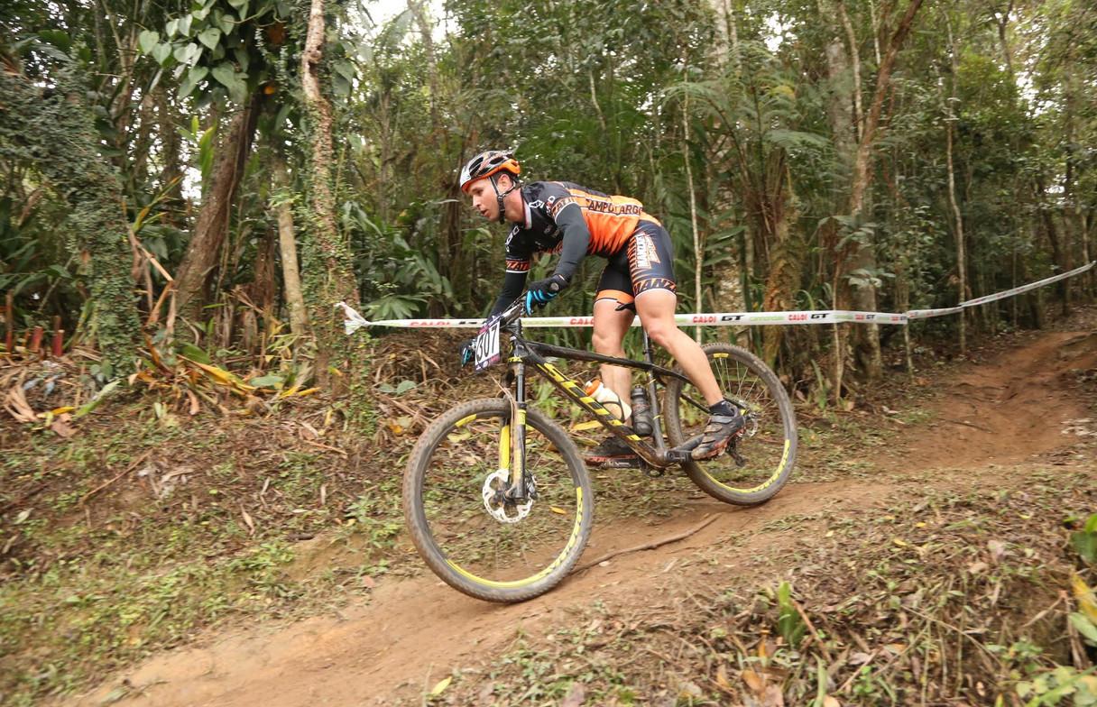 Brasileiro XCO 2018 Fotos Fabio Miyata (30).jpg