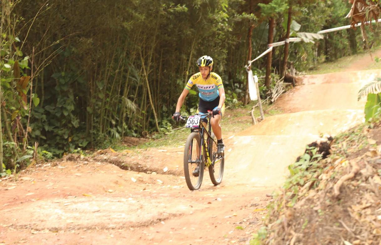 Brasileiro XCO 2018 Fotos Fabio Miyata (40).jpg