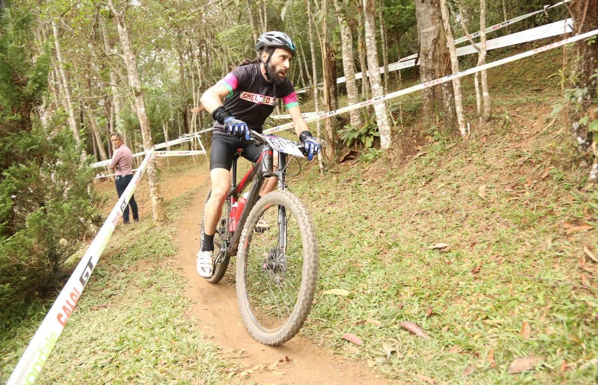 Brasileiro XCO 2018 Fotos Fabio Miyata (31).jpg