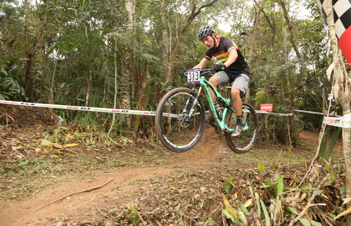 Brasileiro XCO 2018 Fotos Fabio Miyata (29).jpg