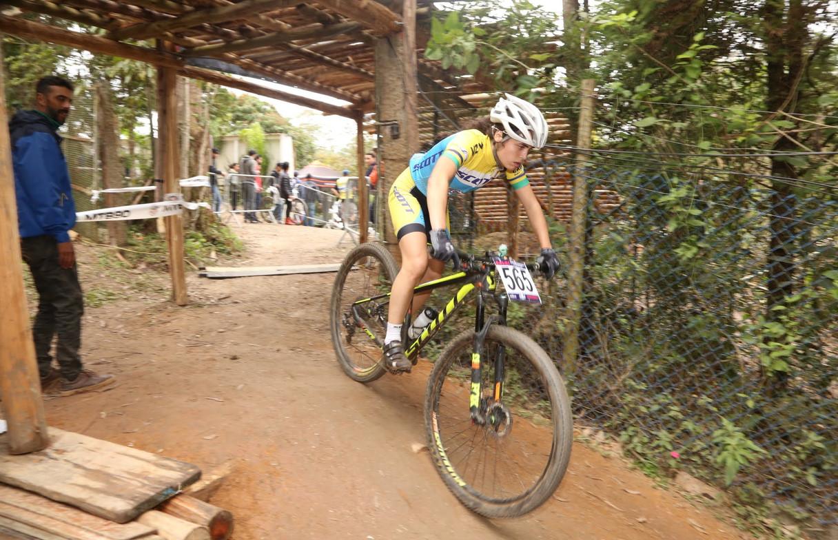 Brasileiro XCO 2018 Fotos Fabio Miyata (51).jpg
