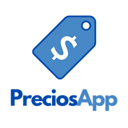 PreciosApp-2.png