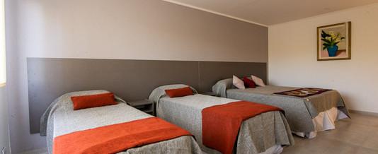 hotel-93.jpg