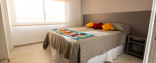 hotel-95.jpg