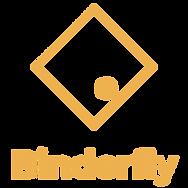 Binderfly (2).png