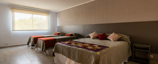 hotel-91.jpg