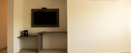 hotel-104.jpg