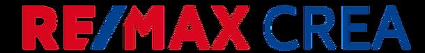 LOGO-REMAX-CREA.png