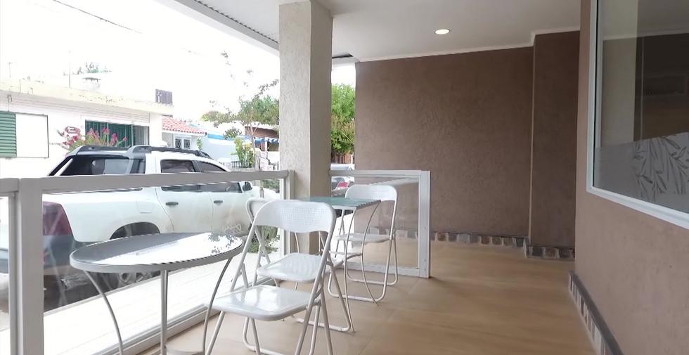 hotel las piedras - WEB.mp4