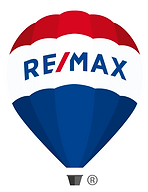 GLOBO-REMAX.png