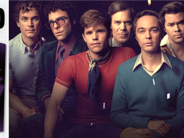 PRIDE: How 1968's 'The Boys In The Band' Helped Transform A Generation