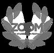 Zoom - Grey.png