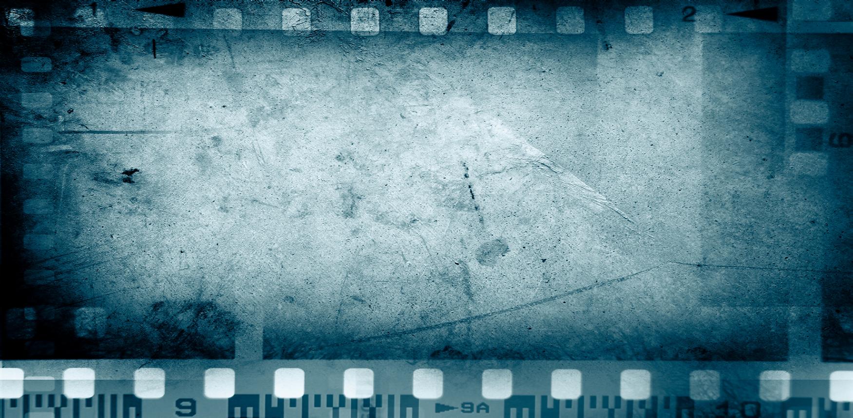 Film 4 B.png