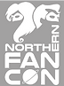 NFC - Grey.png