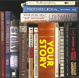 Books - Your Story 1.png