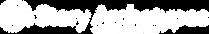 Kim's Logo B (White - PNG).png