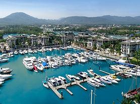 Royal-Phuket-Marina-Luxury-Defined-3.jpg