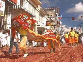 phuket-vegetarian-festival-6-1024x682_ed
