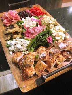Meat tray_Fotor