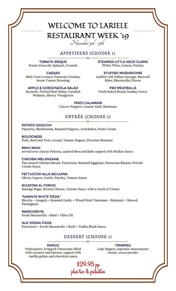 Restaurant week 2019 copy.jpg