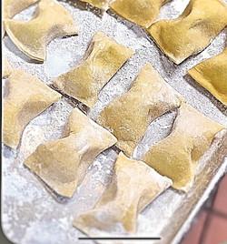 homemade pasta_edited