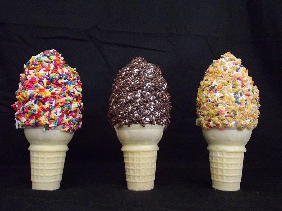 ice cream with sprinkles .jpeg