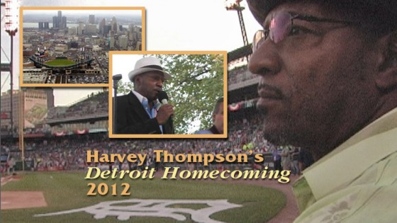 harvey-thompson-detroit-homecoming-560x3