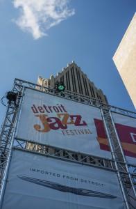 Detroit-Jazz-Festival-196x300.jpg
