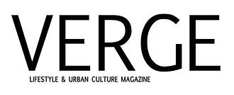 verge-2016_logo_med.png