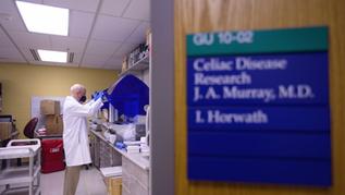 CeDLara Clinical Trial