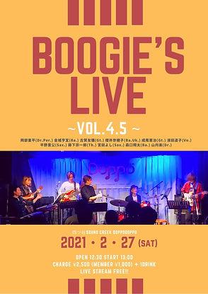 Boogie's LIVE4.5.jpeg