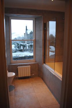 bathroom 45